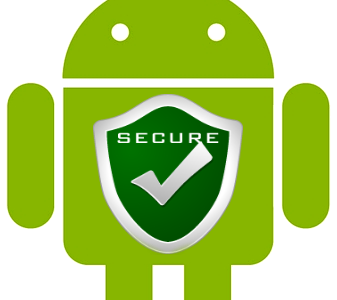 Keeping Your Android Data Secure