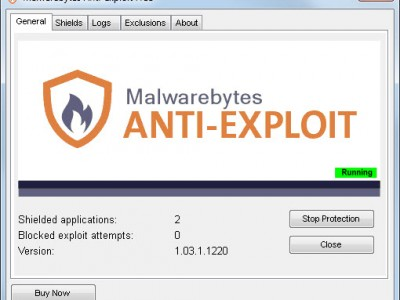 Comparing Malwarebytes Anti-Exploit Free and Premium – Is It Worth the Cost?
