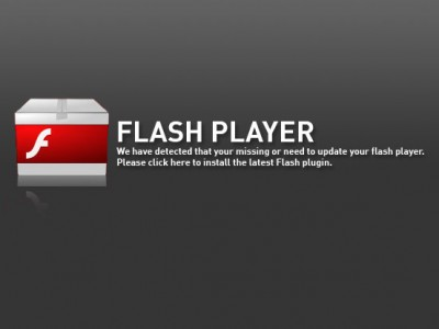 ADOBE FLASH PLAYER: WHY IT IS IMPORTANT TO HAVE ONE INSTALLED