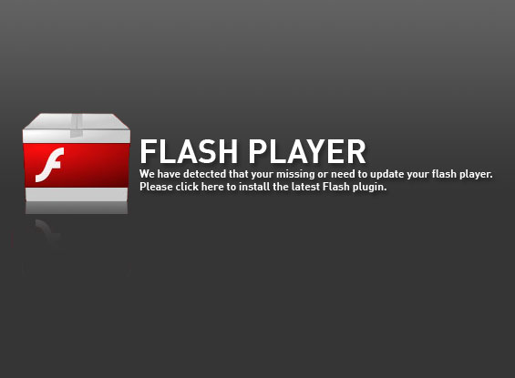 flashplayer03