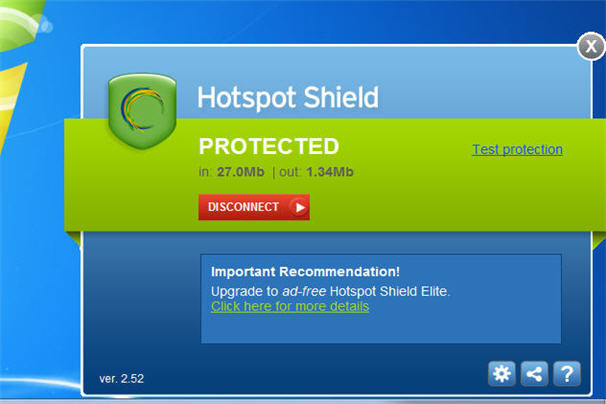 software_manufacturer_hotspot_shield_946310_g3