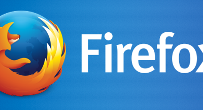 Plug-ins for Firefox for Faster and Organized Browsing