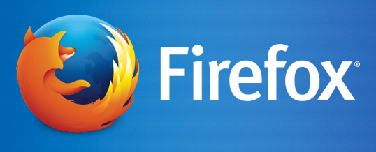 firefox-icon1