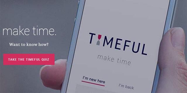 Timeful-hd